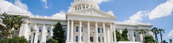 Legislative/Regulatory Reforms