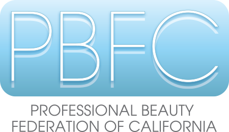 Professional Beauty Federation of California