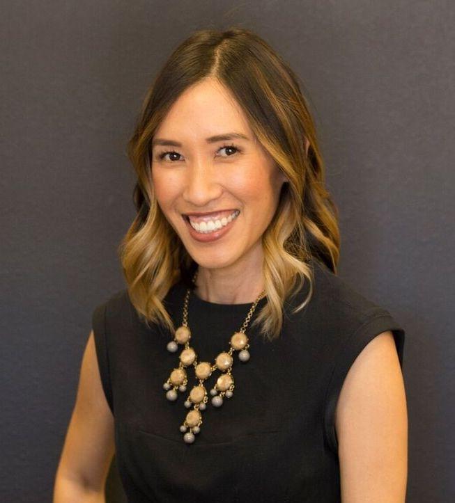 Lynh Nguyen, MBA
